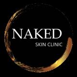 Naked Logo